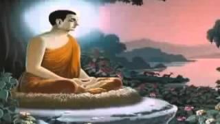 Phật Giáo Thánh Điển 04: Đức Phật Vĩnh Hằng