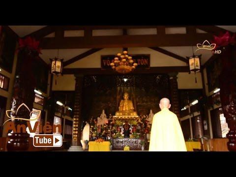 Chùa Việt Nam: Thiền viện Sùng Phúc