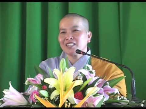 Thập Nguyện Phổ Hiền - Quảng Tu Cúng Dường