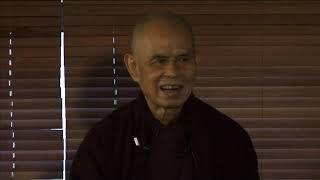 Kinh rong chơi trời phương ngoại 04 - 28/11/2010