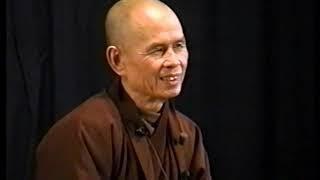 Bài 80 Công phu nở đóa sen ngàn cánh - Quy Sơn Cảnh Sách (P.04/06)