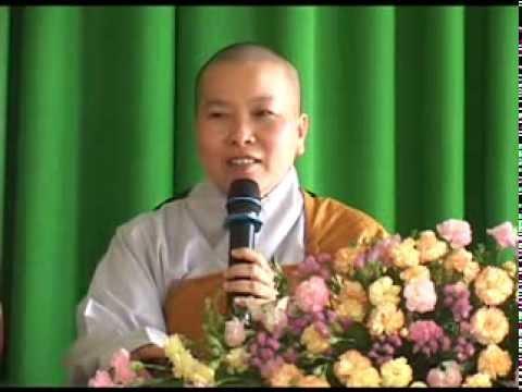 Niệm Phật Thế Nào Để Vãng Sanh