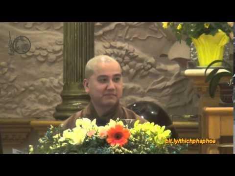 Đức Phật Và Cách Giáo Dục