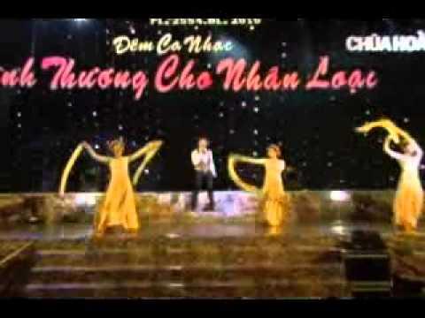 Việt Nam Phật Giáo sáng ngời hào quang (Quý Luân Biên tập và Đạo diễn)