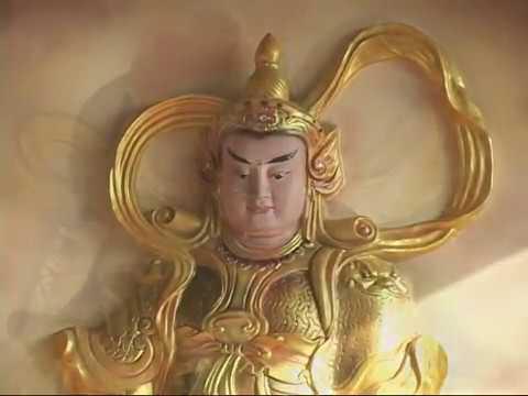 Lâm Chung Phật Hiện