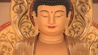 Văn hóa phật giáo trong di sản Việt