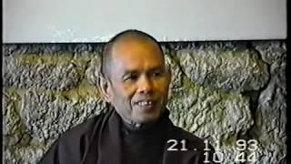 Bài 01 Cách Học Phật