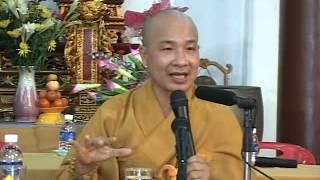 Công Đức Tiếp Biến Nền Văn Hóa Phật Giáo