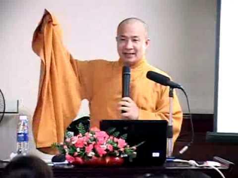 Nghiên cứu về lịch sử Phật giáo Trung Hoa