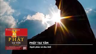 Phật Tại Tâm – Lời giới thiệu – Đường về với Phật