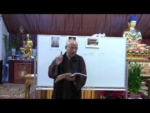 Phật Giáo Nhật Bản - Bài 15
