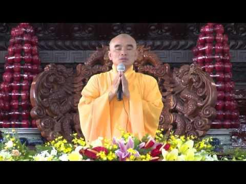 Kinh Hoa Nghiêm (Phần 10)