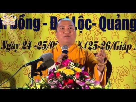 Nhẹ Gánh Tang Bồng