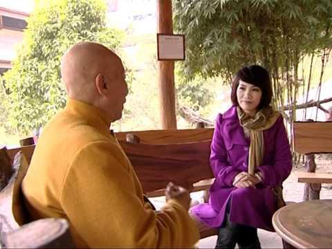 Thực tập thiền tại thiền viện Trúc Lâm Tây Thiên