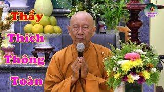 Nghi Thức Cúng Tế Có Chính Thức Trong Phật Giáo Hay Không ?
