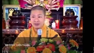 Niệm Phật Để Giải Thoát Sanh Tử