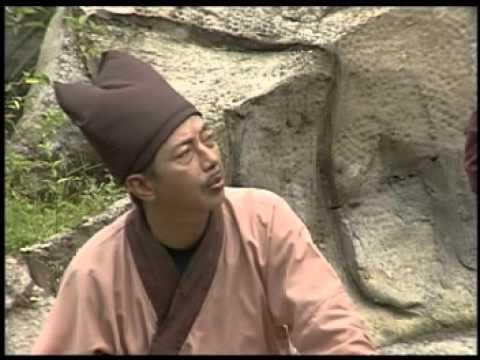 Tiền Thân Đức Phật A Di Đà (Chuyển Thể từ Kinh Bi Hoa) (Chùa Hoằng Pháp thực hiện)