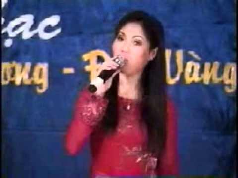 Nhạc rừng ngân Bát nhã - Thùy Trang