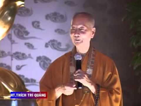 Đem Phật Vào Lòng
