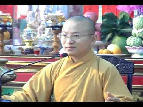 Bảy đặc điểm của đạo Phật