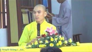 Báo Hiếu Theo Lời Phật Dạy