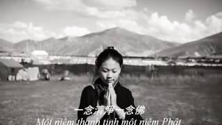 Ca Dao Niệm Phật (Khoảng 1 Tiếng) (Rất Hay)