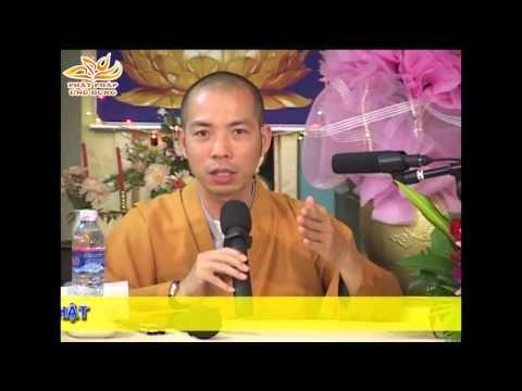 Tình Yêu Qua Lăng Kính Của Đạo Phật