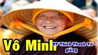 Vô Minh