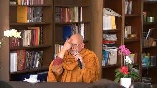 Biểu tượng : Trúc và Vô Môn Thiền Tự