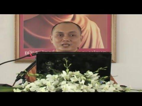 Bối Cảnh Thời Đại Đức Phật Thích Ca (Phần 1)