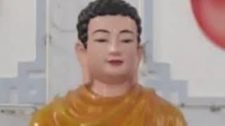Lời nhắn nhủ của Đức Phật