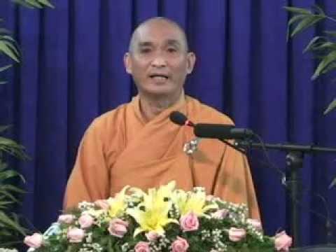Trợ Hạnh Niệm Phật