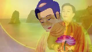 Thành Tâm Kính Phật (HD)
