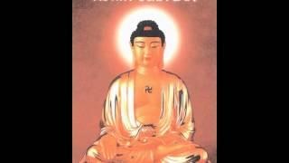 Sơ Cơ Tịnh Nghiệp Chỉ Nam (Nguyên Tác: Cư Sĩ Hoàng Hàm Chi) (Thích Hoằng Tri dịch)