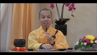 Ngũ Triền Cái, Năm Chi Thiền - Phần 3