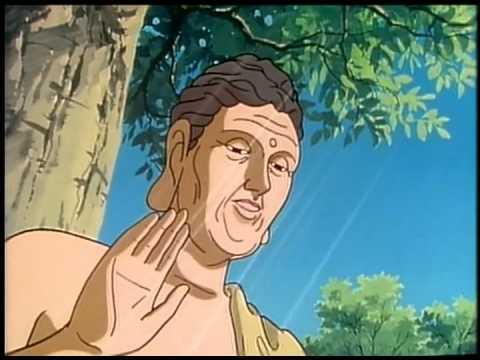 Tịnh Độ Cực Lạc - Phật Thuyết Kinh A di đà