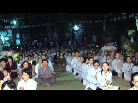 Hạnh Nguyện Và Công Đức Phật Hoàng Trần Nhân Tông