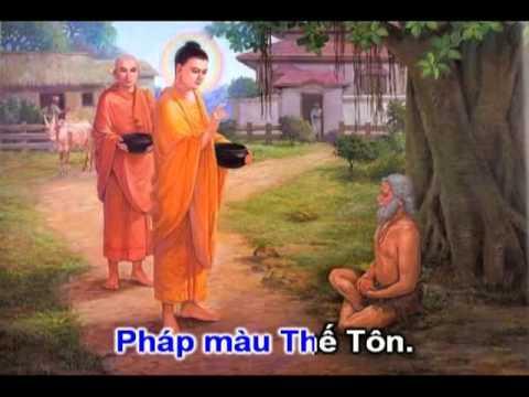 Quán Vô Thường - Karaoke (Nhạc Phật Giáo chế lời)