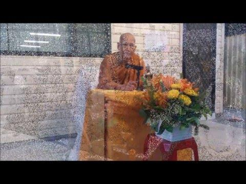 Hướng dẫn thực hành Vipassanā