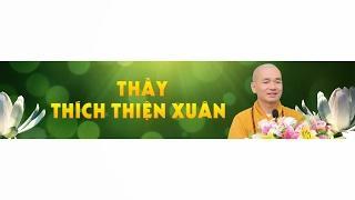Phat hoc pho thong quyen 2(phan 1)29/2/2020