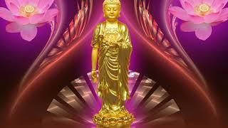 Niệm Phật Sám Pháp (Nguyên Tác: HT. Thích Thiền Tâm) (Rất Hay)