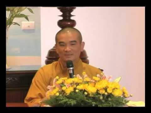 Thiền Tịnh Song Hành