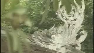 Phim tài liệu: Thăng Long tứ trấn