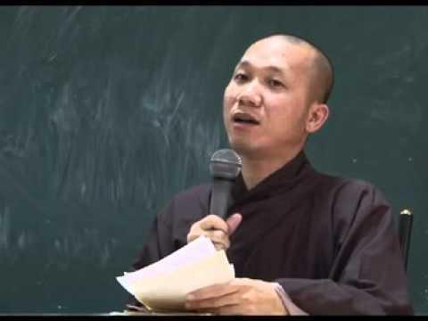 Soi Sáng 29: Tính Nhân Bản Của Đạo Phật