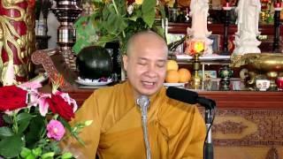 Vấn đáp Phật học và trị bệnh không dùng thuốc