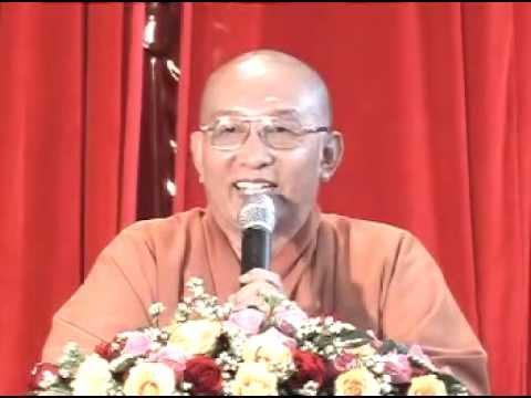 Tin Tu Về Với Phật