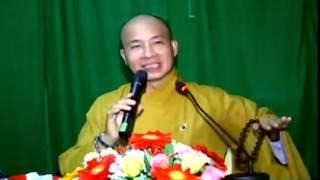 Giáo Lý Phật Đà