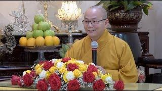 Lịch Sử Đức Phật Thích Ca | Hoá Độ 1000 Đệ Tử