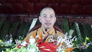 Hai hạnh nguyện của Phật tử