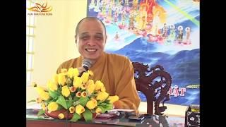 Nhơn Thừa Phật Giáo